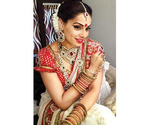 Bengali sarees 13