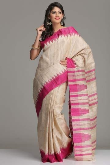 Bengali sarees 14
