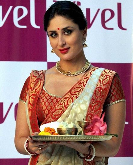 Bengali sarees 7