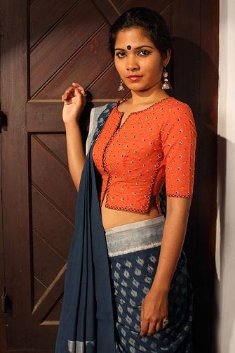 Designer saree blouse patterns (edited)2