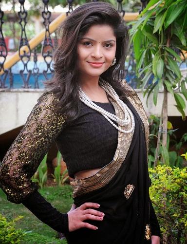 Designer saree blouse patterns (edited)5