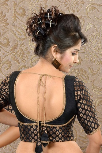 Designer saree blouse patterns (edited)8