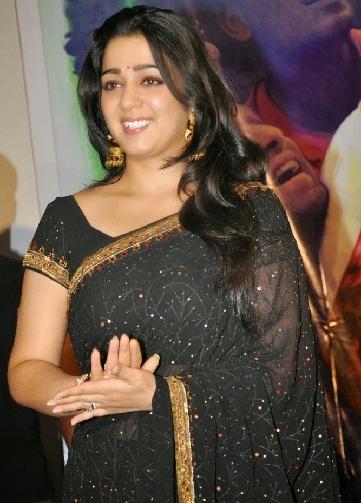 Designer saree blouse patterns (edited)9