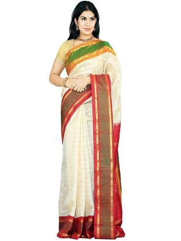 Gadwal sarees 4