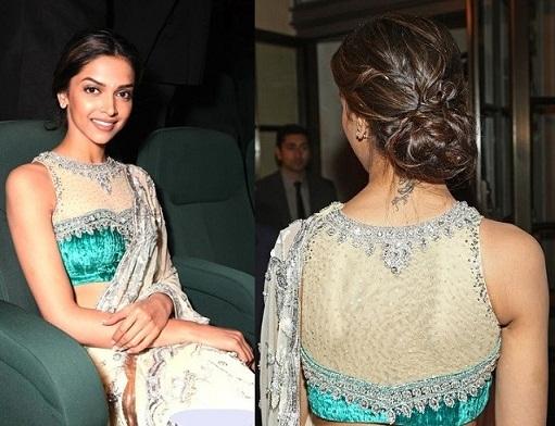 indian-fashion-designer-saree-blouse-patterns