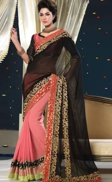 Indian sarees 15