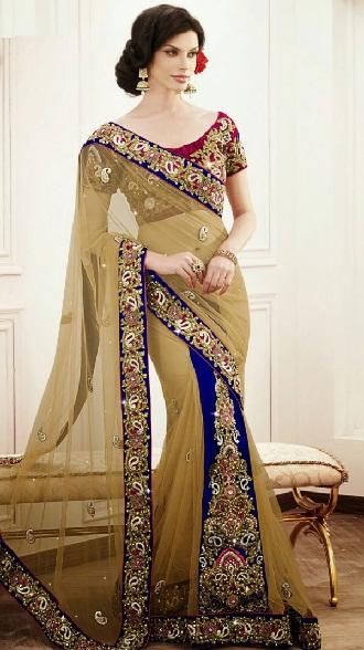Indian sarees  17