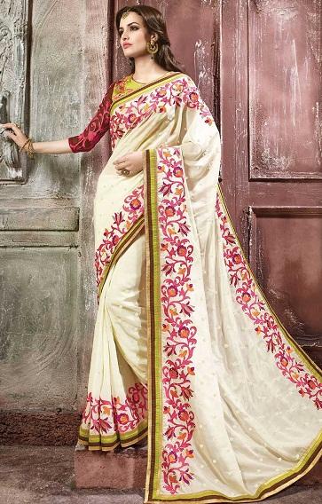 Indian sarees 20
