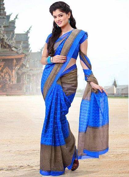 Indian sarees 22