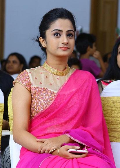 Indian sarees 5