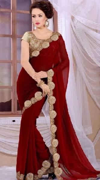 Indian sarees 6