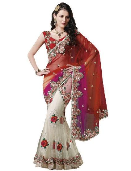 Mysore silk sarees 5