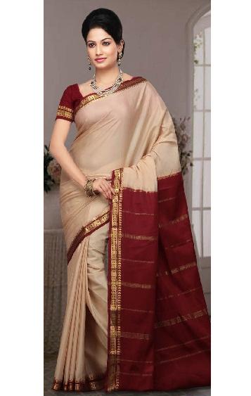 Mysore silk sarees 7
