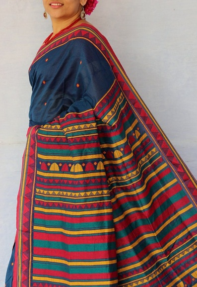 Orissa Sarees