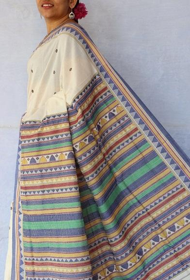Orissa sarees 2
