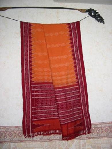Orissa sarees 3