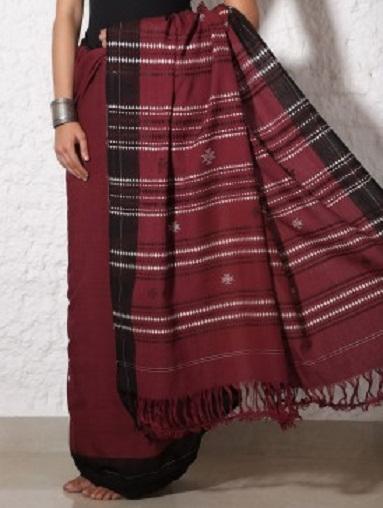 Orissa sarees 4