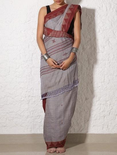 Orissa sarees 5