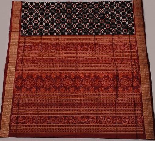 Orissa sarees 6
