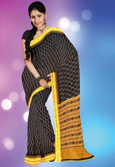 Orissa sarees 7