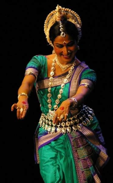 Orissa sarees 8