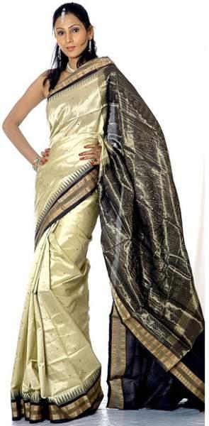 Orissa sarees 9