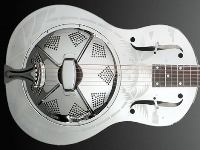14 best types of guitars and what they sizes and brands styles at life. Black Bedroom Furniture Sets. Home Design Ideas