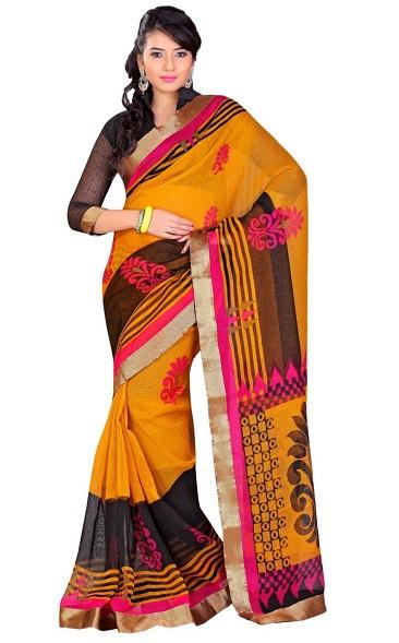 Sarees in Bangalore 13