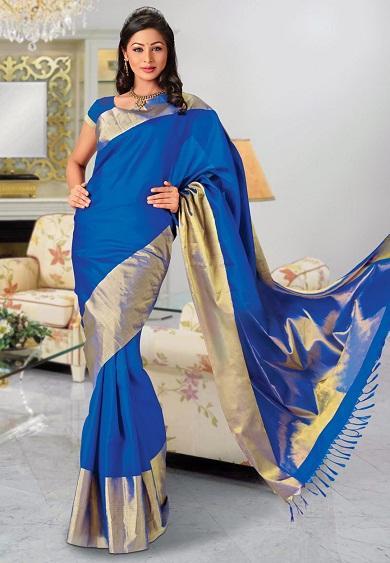 Sarees in Bangalore 14