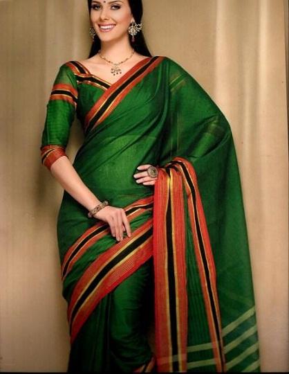 Sarees in Bangalore 15
