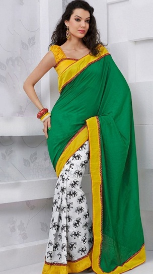 chanderi-sarees