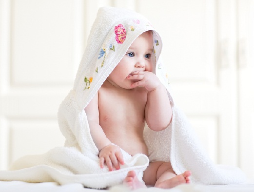 20 Unique Arabic Baby Names With Meanings | Styles At Life