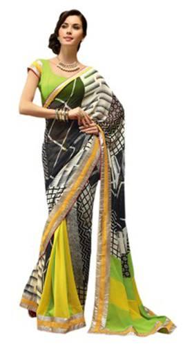 radhika sarees