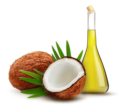 coconut-oil-4561