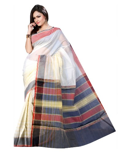 Cotton Sarees-Asavari Cotton Saree 15