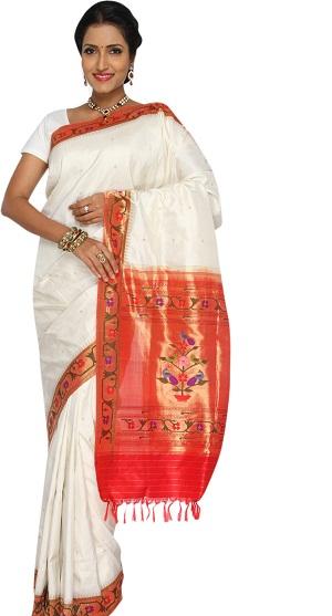 Paithani Sarees 24
