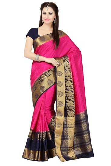 Paithani Sarees 28