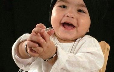 Sikh Baby Names