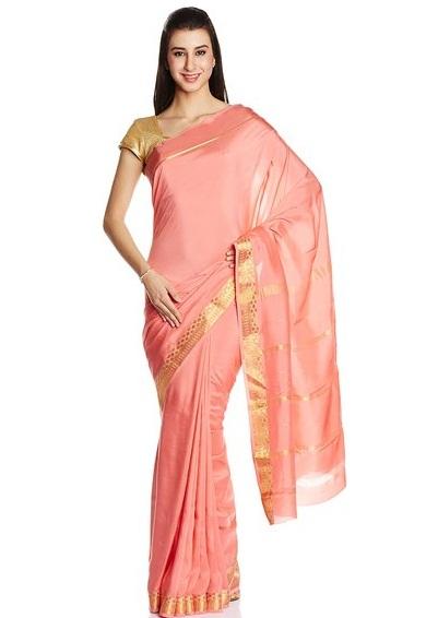 Silk Sarees Collections 20