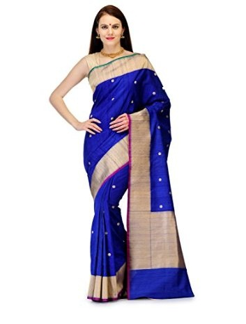 Silk Sarees Collections 24