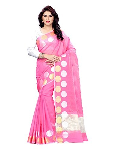 Silk Sarees Collections 4