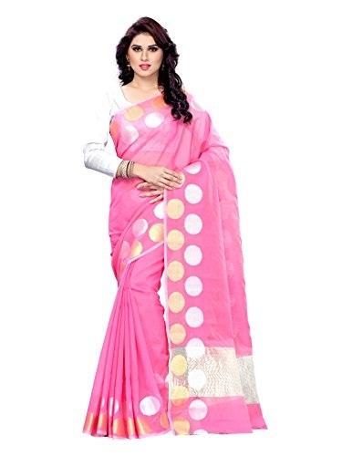 Silk Sarees Collections 4