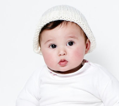 spanish baby names