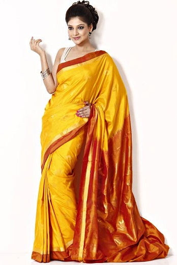 417bb9c65c84e 20 Authentic Mysore Silk Sarees For A Traditional Look