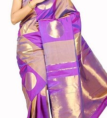violet-pattu-saree-for-wedding