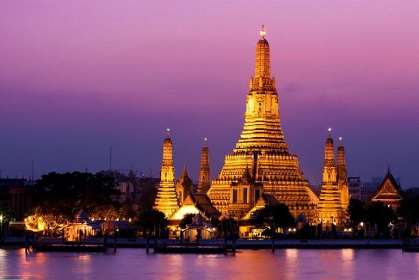 bangkok_thailand-tourist-places