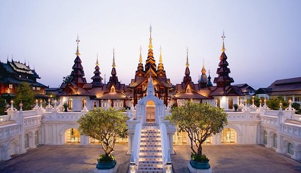 chiang-mai_thailand-tourist-places