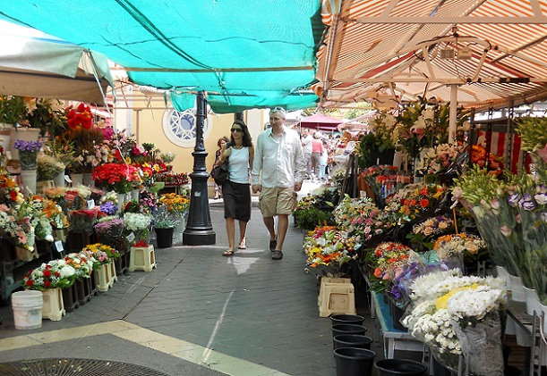 cours-saleya-flower-market_france-tourist-places