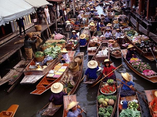 damnoen-saduak_thailand-tourist-places