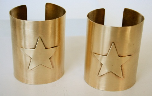 gold-bracelets-for-women-cuff-bracelet